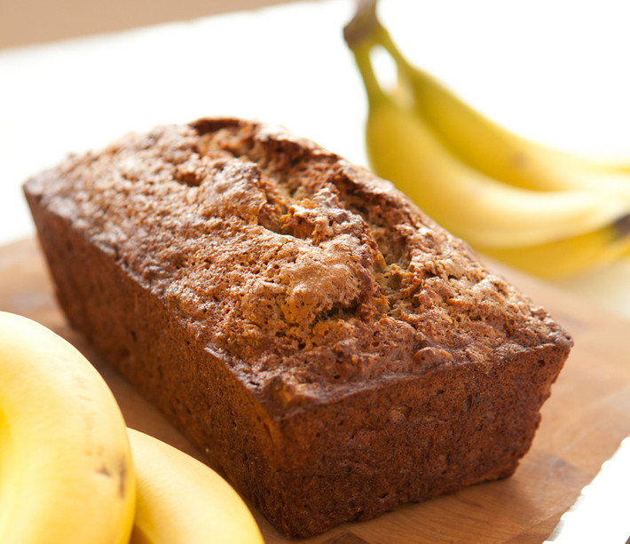 Keto Banana Bread Videos  Know 2 How Keto Banana Bread Know 2 How