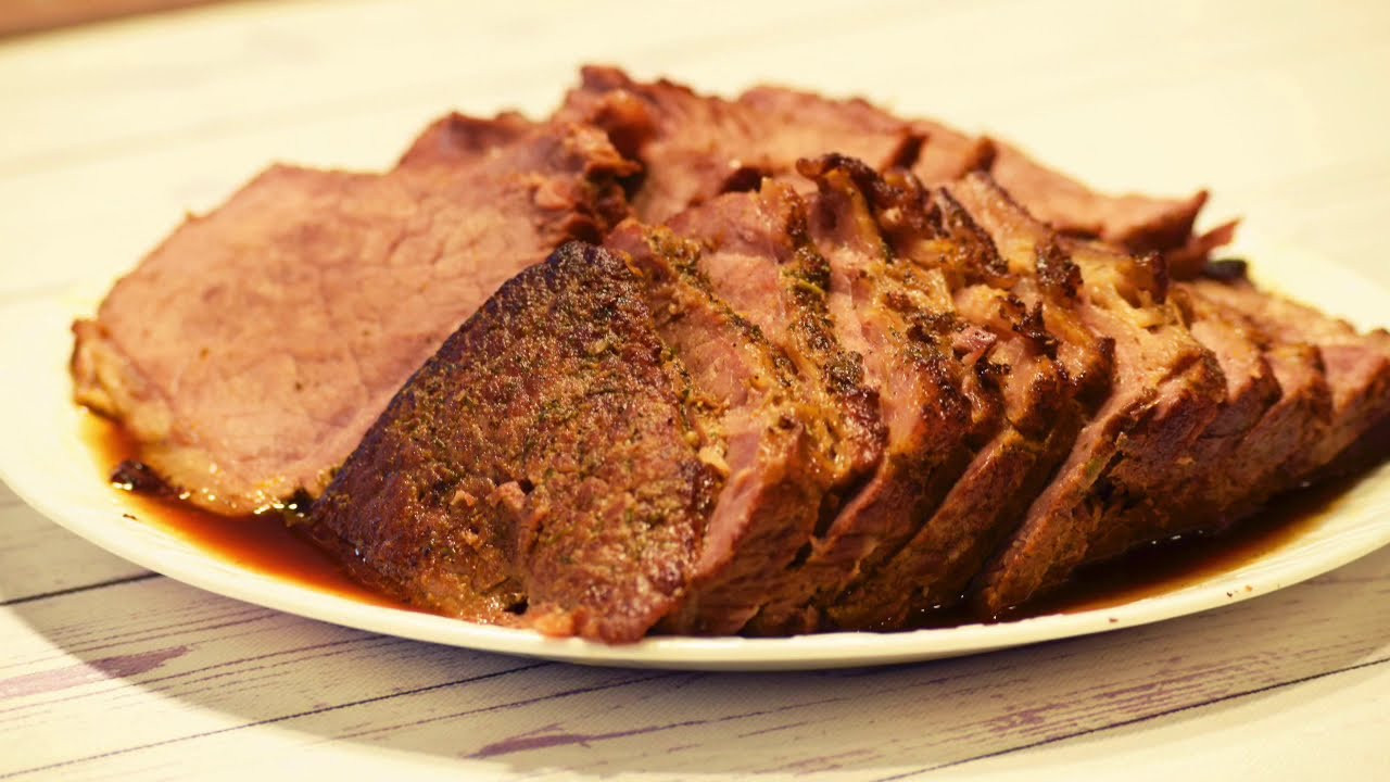 Bottom Round Roast Slow Cooker Keto  Roast Beef With Au Jus Slow Braised Bottom Round Roast
