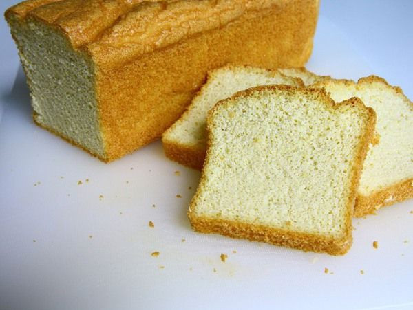 Bread Substitute For Low Carb Diet  Best Low Carb Keto Bread Substitutes