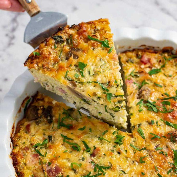 Cauliflower Keto Recipes Videos  14 Delicious Keto Cauliflower Recipes for Low Carb Cravings