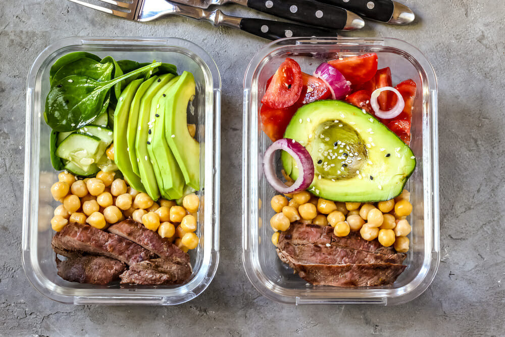 Clean Keto Foods  10 Keto Meal Prep Tips You Haven t Seen Before 21 Keto