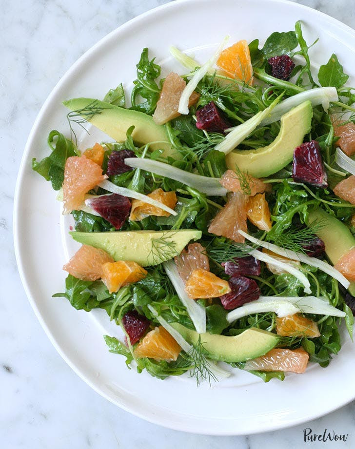Clean Keto Foods  17 Healthy Clean Keto Recipes To Try Making PureWow