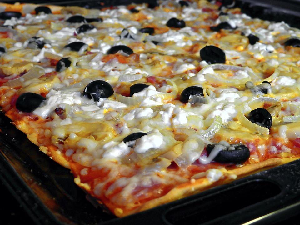 Coliflower Pizza Crust Cauliflower Keto  Perfect Cauliflower Crust Keto Pizza