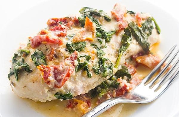 Crock Pot Chicken Keto  15 Delicious Keto Crockpot Recipes for Busy Weeknights