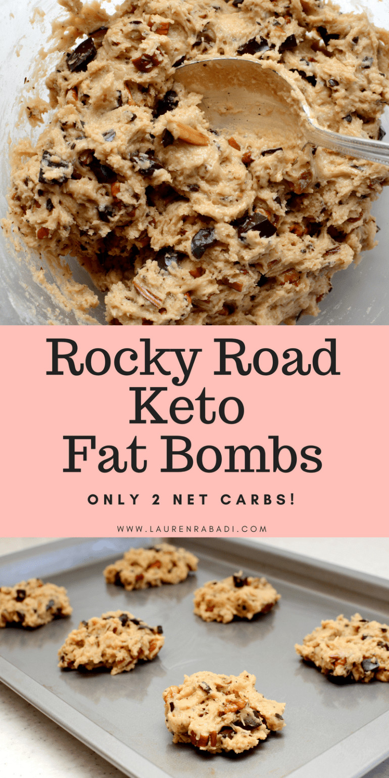 Easy Keto Fat Boms  20 Stupid Simple Keto Fat Bombs Easy and Delicious Weight