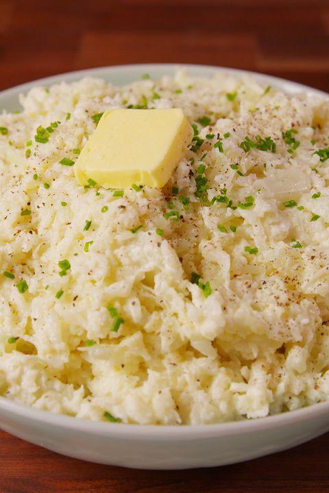 Easy Keto Sides  30 Keto Friendly Side Dishes Easy Keto Sides