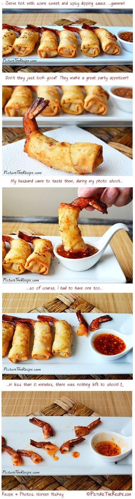 Firecracker Shrimp Keto  Spicy Firecracker Shrimp Keto Dinner Recipes