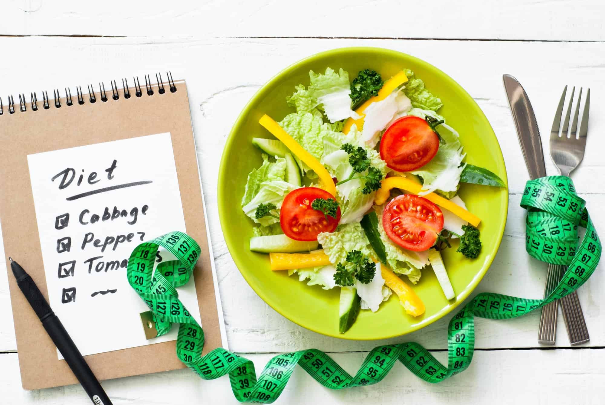 Ghanaian Keto Diet Plan  A Simple Keto Weight Loss Diet Plan You Should Try