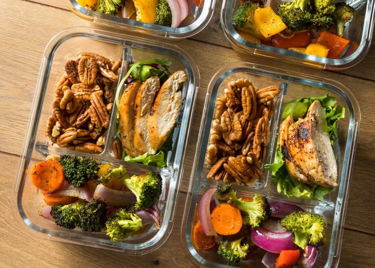 Ghanaian Keto Diet Plan  Keto Diet Plan South Africa Pdf keto healthy