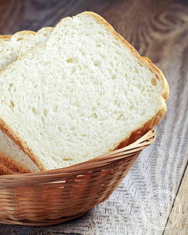 Gluten Free Bread Dough  Gluten Free Sandwich Bread using the World s Best Gluten