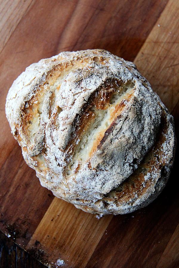 Gluten Free Bread Dough  The Best Gluten Free Bread Recipes