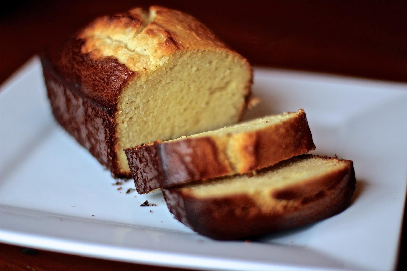 Grain Free Bread Recipe Almond Meal  Grain Free Keto Almond Flour Bread DrJockers