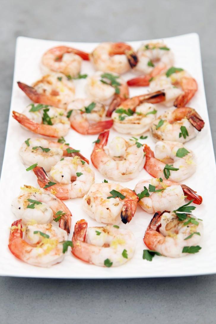 Grilled Shrimp Keto  Keto Grilled Shrimp Easy Healthy Recipes