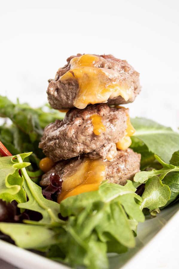 Hamburger Keto Recipes Easy  Easy Keto Ground Beef Recipes Delicious Keto Ground Beef