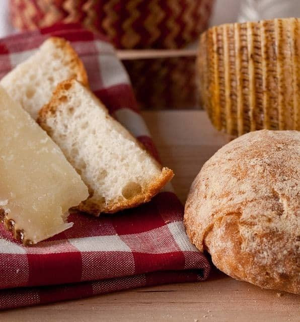 Healthy Gluten Free Bread  Healthy Gluten Free Bread Recipe Gluten Free Bread