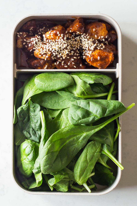 Healthy Keto Recipes  Keto Diet Plan Including Keto Recipes Green Healthy Cooking
