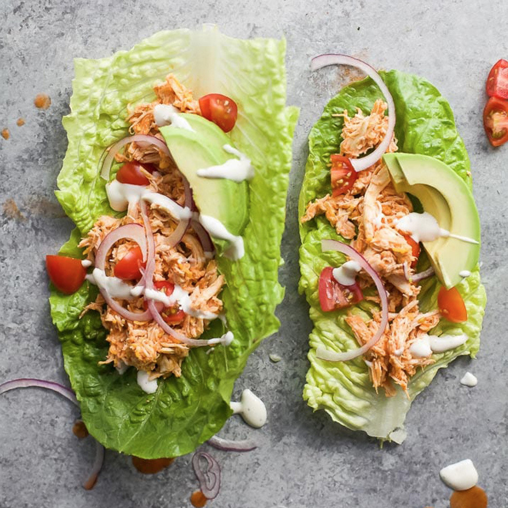 Healthy Keto Recipes  Easy Keto Chicken Recipes