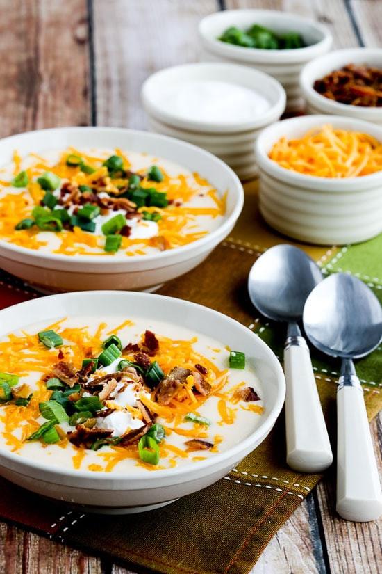 Insta Pot Keto Recipes  9 Instant Pot Keto Recipes To Try Tonight While Doing the
