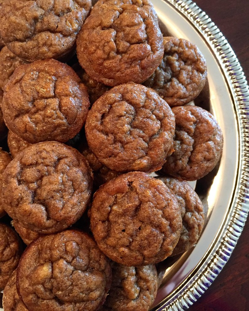 Keto Banana Bread Cookies  8 Keto Desserts to Buy line A Girl Worth Saving