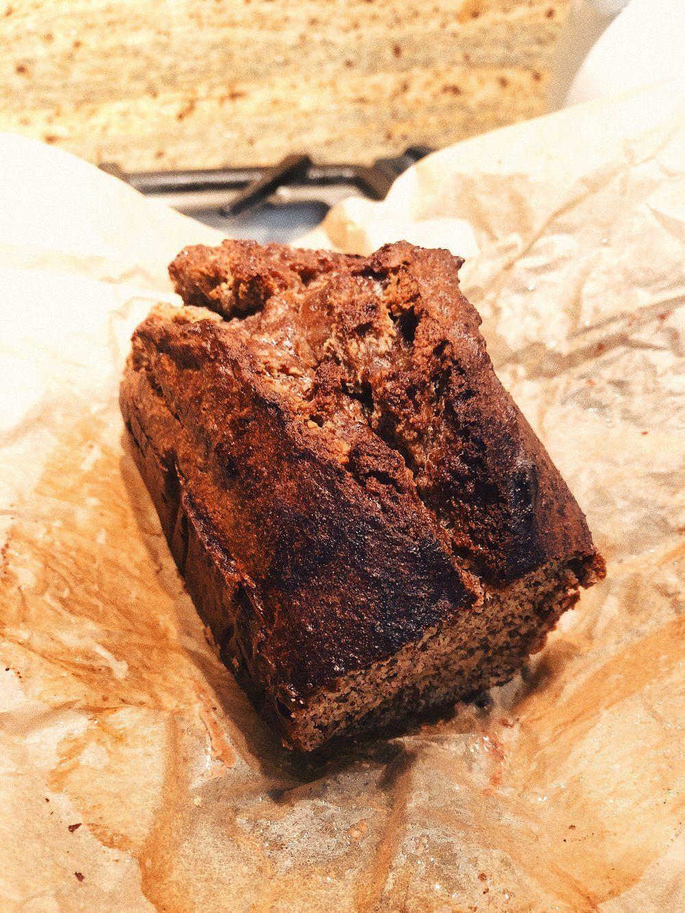 Keto Banana Bread Cookies  KETO BANANA BREAD FROM CLEVERLYKETO