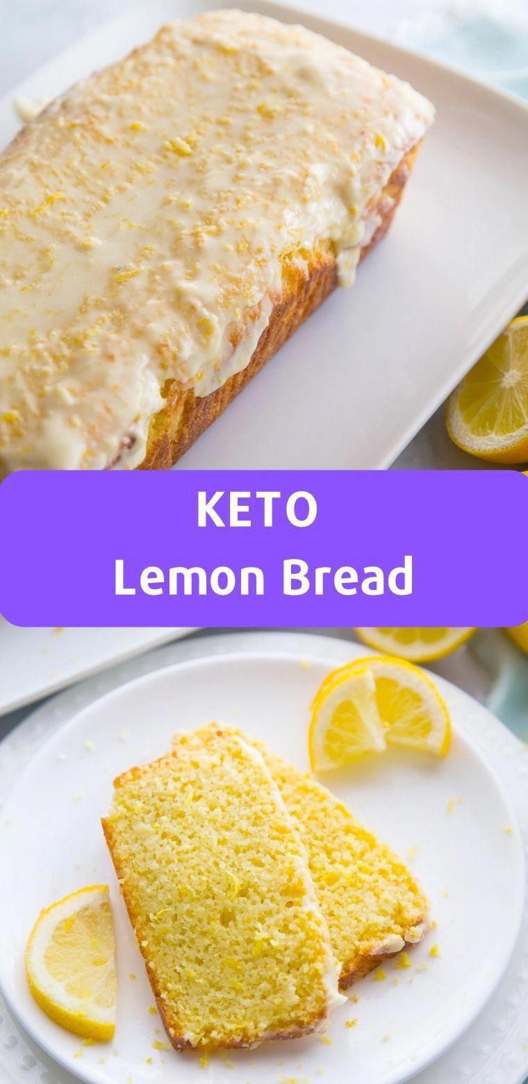Keto Bread Rolls Coconut Flour  Pin on Keto Pancake Recipe