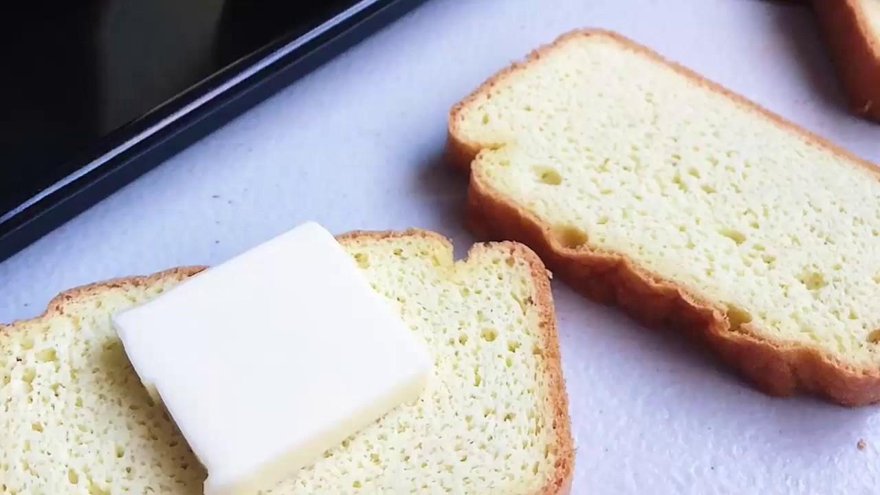 Keto Bread Sticks Almond Flour  Keto Keto Bread Low Carb Almond Flour Recipe
