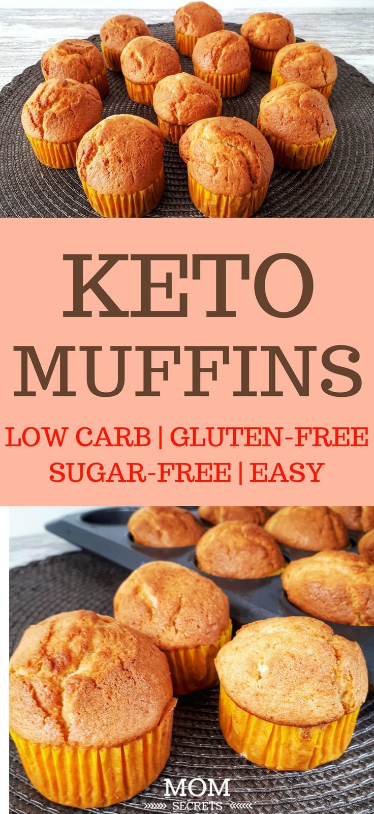 Keto Breakfast Recipes Easy On The Go  Quick Keto Breakfast the Go 15 Top Ideas for Fat