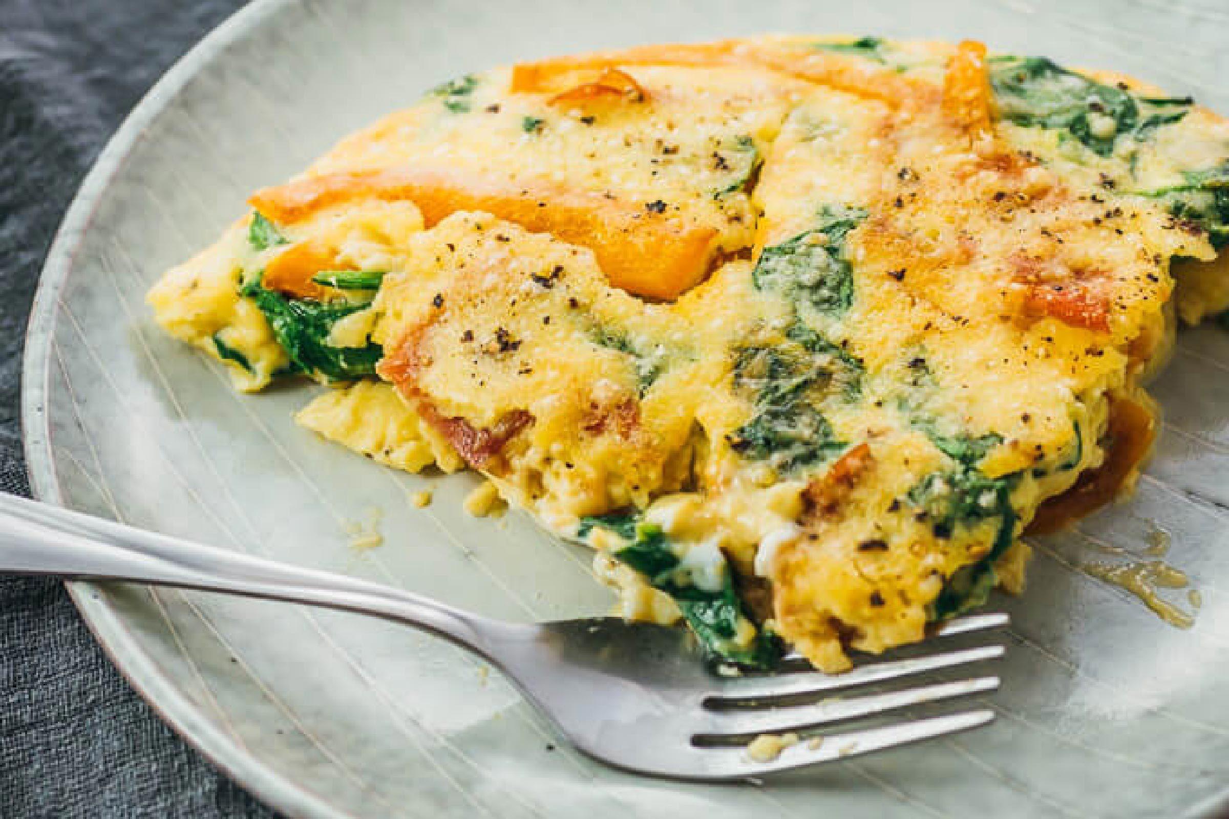 Keto Breakfast Recipes For Beginners  Keto Diet Menu The Best e for Beginners