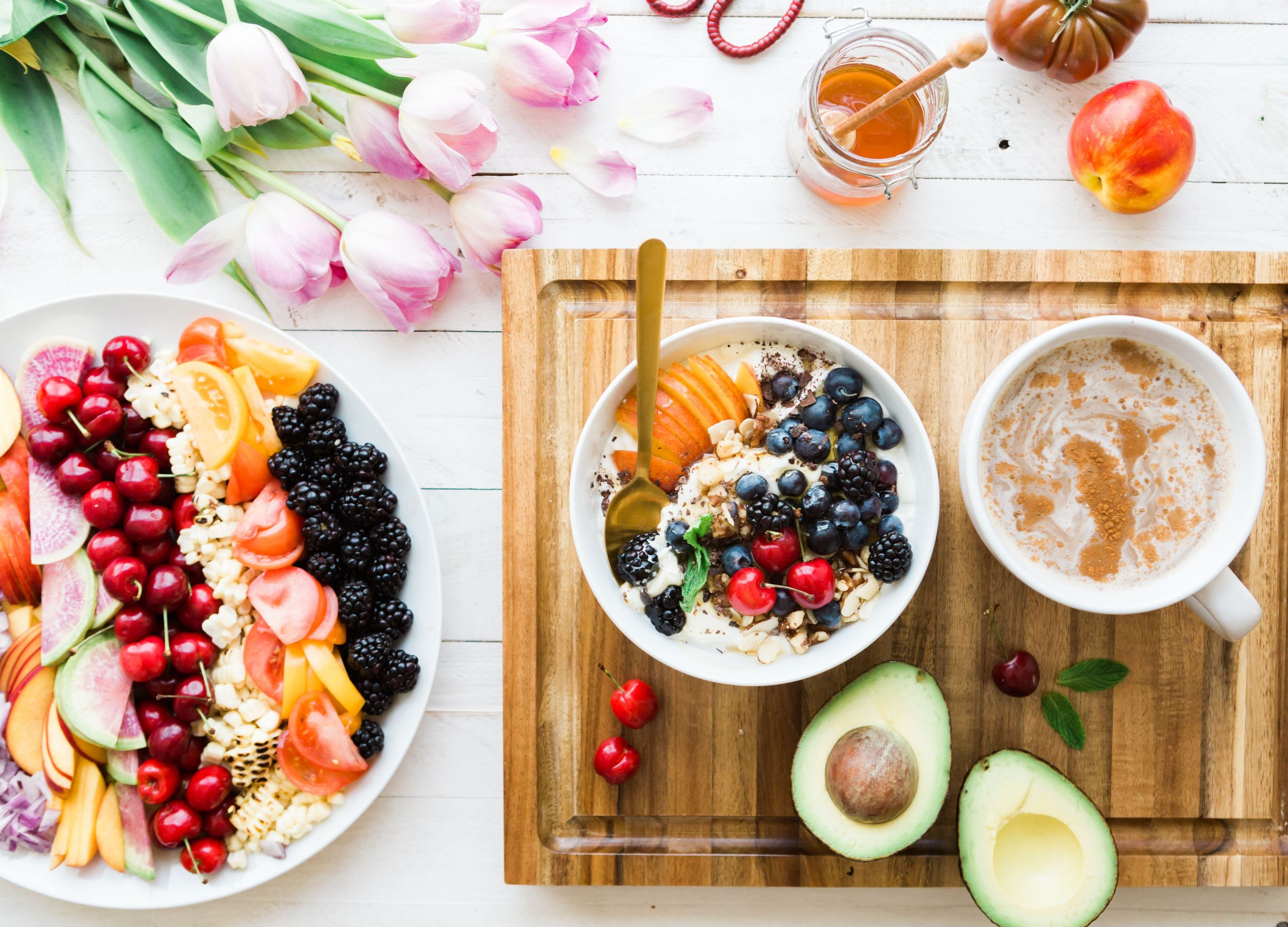 Keto Breakfast Recipes For Beginners  90 Keto Diet Recipes For Breakfast Lunch & Dinner
