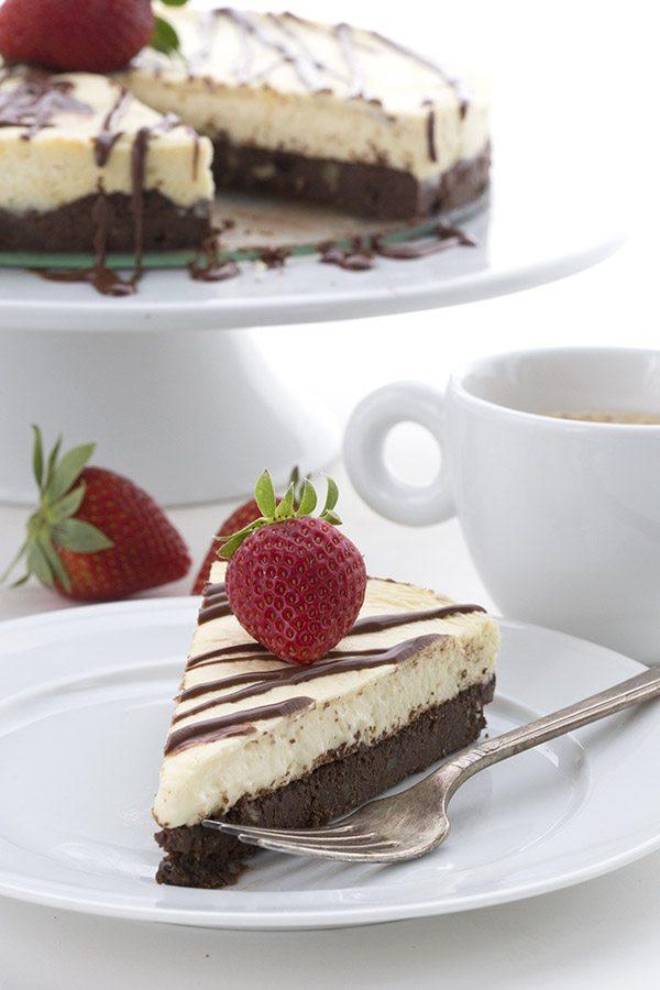 Keto Dessert Cheesecake  Keto Cheesecake Recipes Keto Desserts To Satisfy Your
