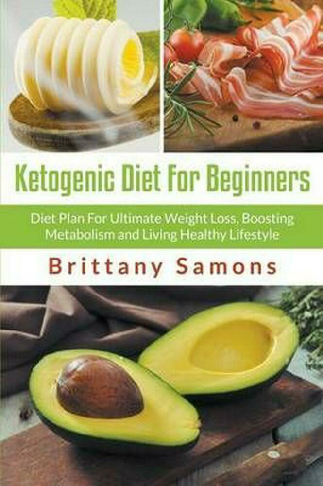 Keto Diet For Beginners Losing Weight  Ketogenic Diet For Beginners Diet Plan For Ultimate