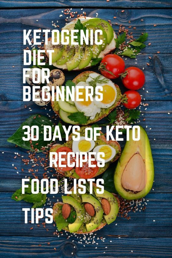 Keto Diet For Beginners Losing Weight Breakfast  90 Easy Keto Diet Recipes For Beginners Free 30 Day Meal