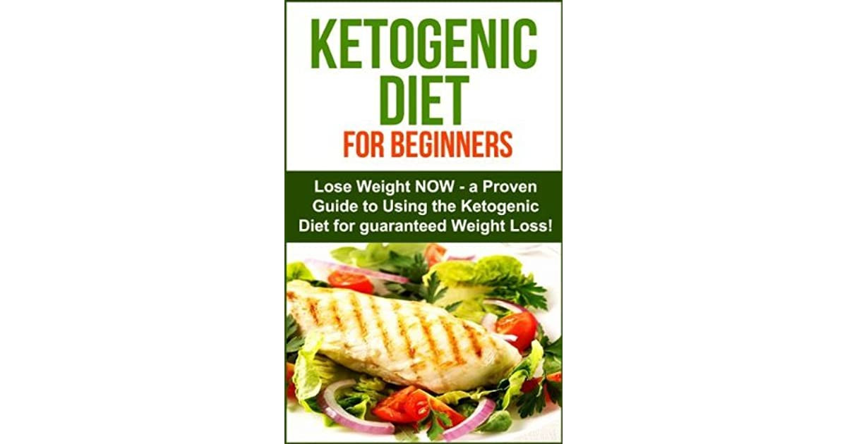 Keto Diet For Beginners Losing Weight Breakfast  Ketogenic Diet for Beginners Lose Weight Now A proven
