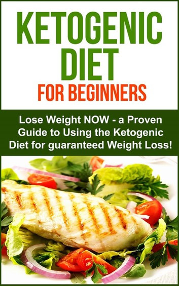 Keto Diet For Beginners Losing Weight Breakfast  Ketogenic Diet Ketogenic Diet for Beginners Lose Weight
