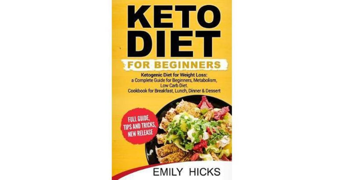 Keto Diet For Beginners Losing Weight Breakfast  Keto Diet for Beginners Ketogenic Diet for Weight Loss