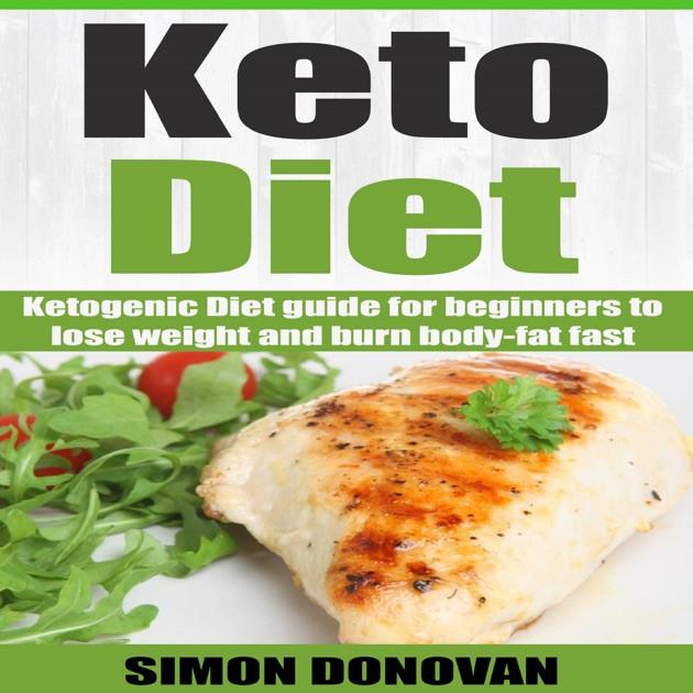 Keto Diet For Beginners Losing Weight Snacks  Keto Diet Ketogenic Diet Guide for Beginners to Lose