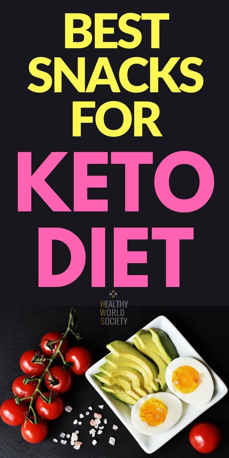 Keto Diet For Beginners Losing Weight Snacks  The keto t for beginners guide is here In today s post
