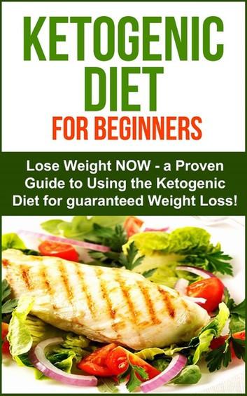 Keto Diet For Beginners Losing Weight Snacks  Ketogenic Diet Ketogenic Diet for Beginners Lose Weight