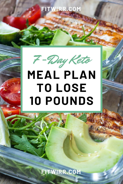 Keto Diet For Beginners Meal Plan Vegetarian  Keto Guide The plete Ketogenic Diet Guide for