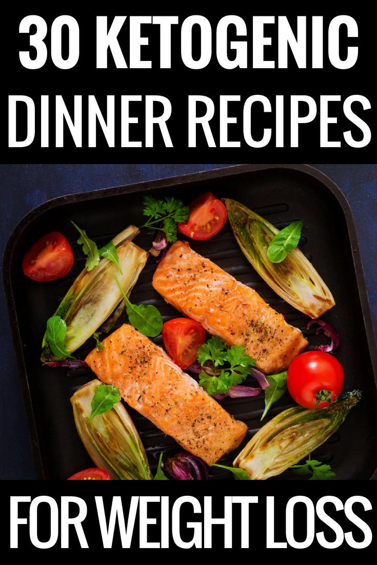Keto Diet For Beginners Meal Plan Vegetarian  90 Easy Keto Diet Recipes For Beginners Free 30 Day Meal