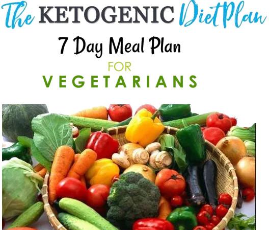 Keto Diet For Beginners Meal Plan Vegetarian  An amazing 1 Week Ve arian Keto Diet Meal Plan Diet