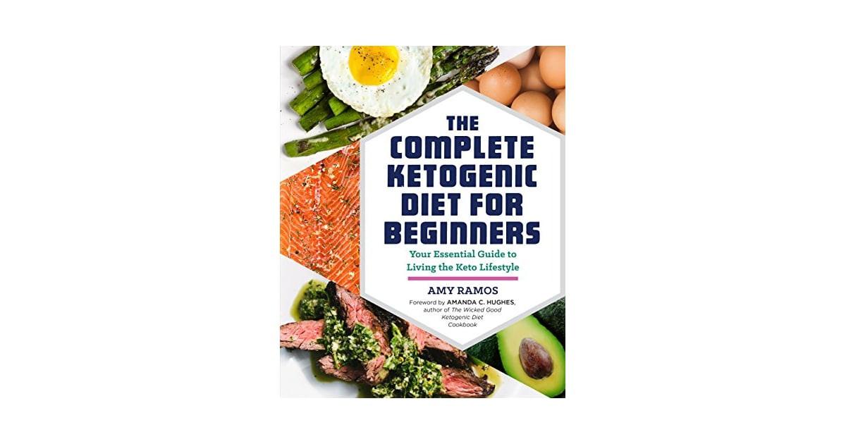 Keto Diet For Beginners Uk  The plete Ketogenic Diet For Beginners