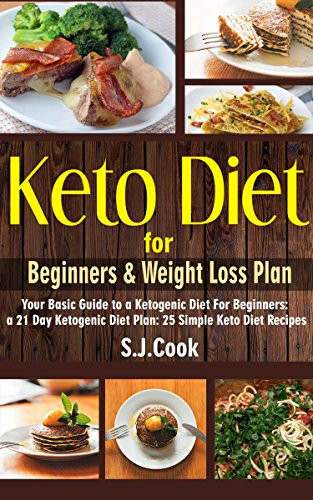 Keto Diet For Beginners Uk  Keto Diet for Beginners & Weight Loss Plan Your Basic