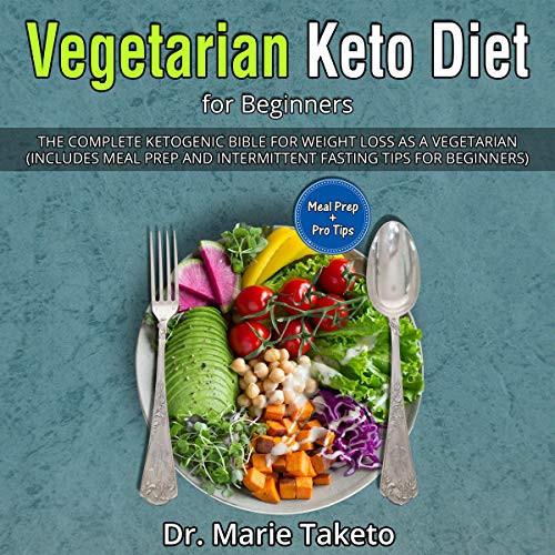 Keto Diet For Beginners Uk  Ve arian Keto Diet for Beginners The plete Ketogenic