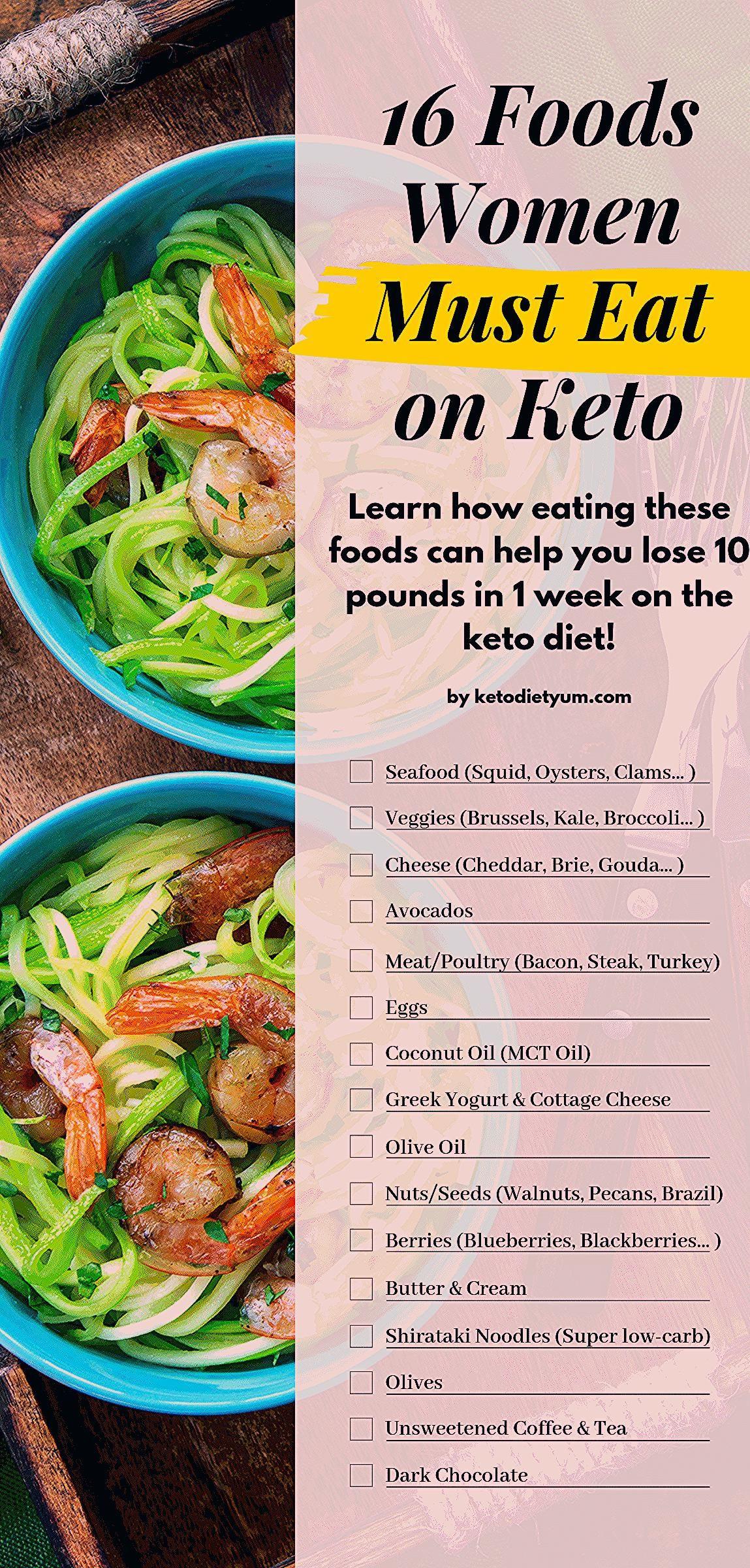Keto Diet For Beginners Week 1 Easy  keto t for beginners week 1 keto t for beginners