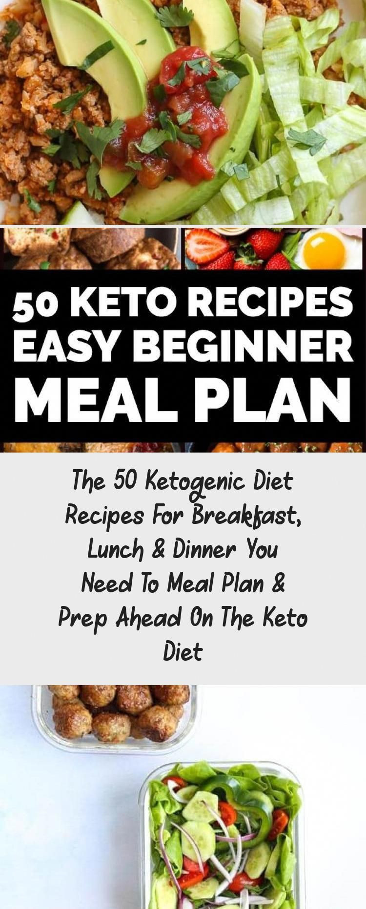 Keto Diet For Beginners Week 1 Easy  This keto t for beginners meal plan has more than week