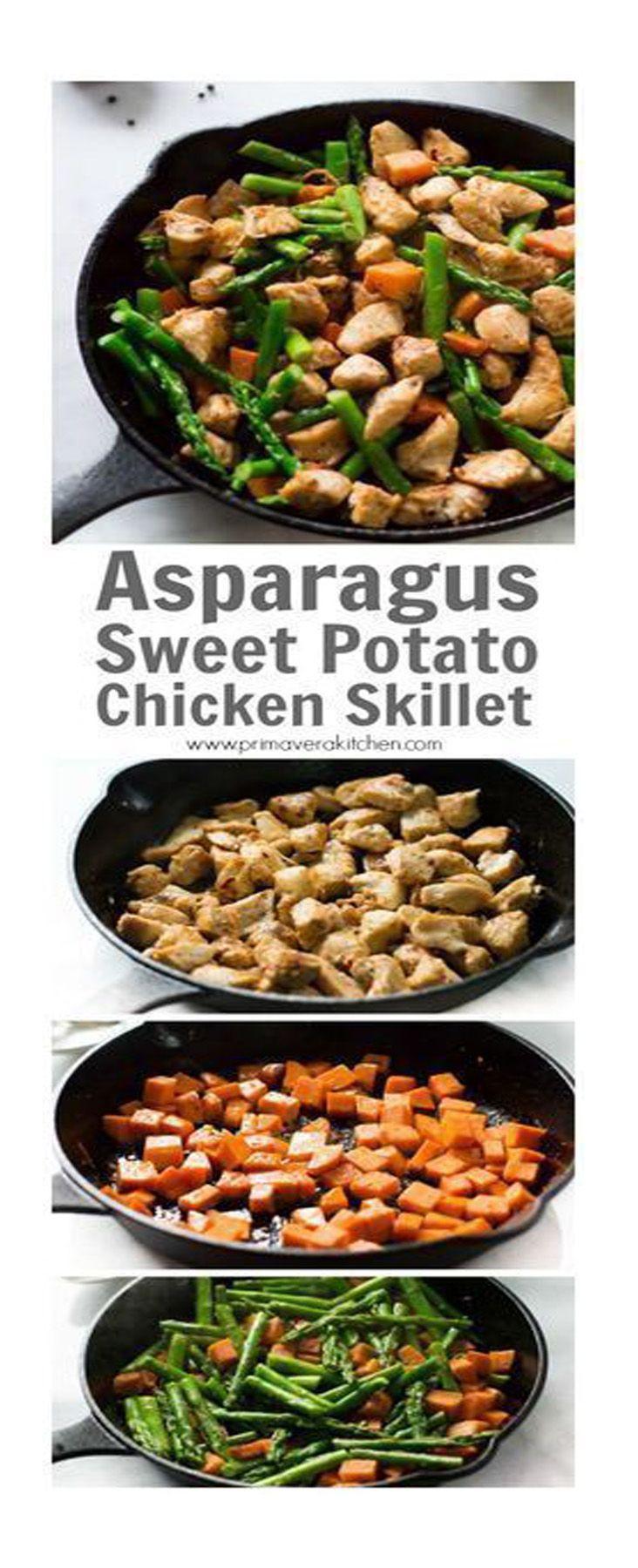 Keto Diet For Beginners Week 1 Easy  keto t for beginners meal plan keto t for beginners