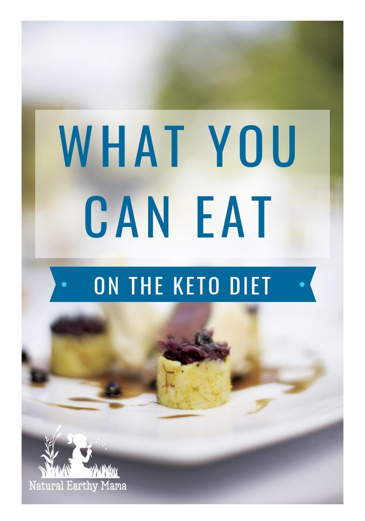 Keto Diet For Beginners Week 1 Meal Plan Printable  keto t for beginners meal plan keto t for beginners