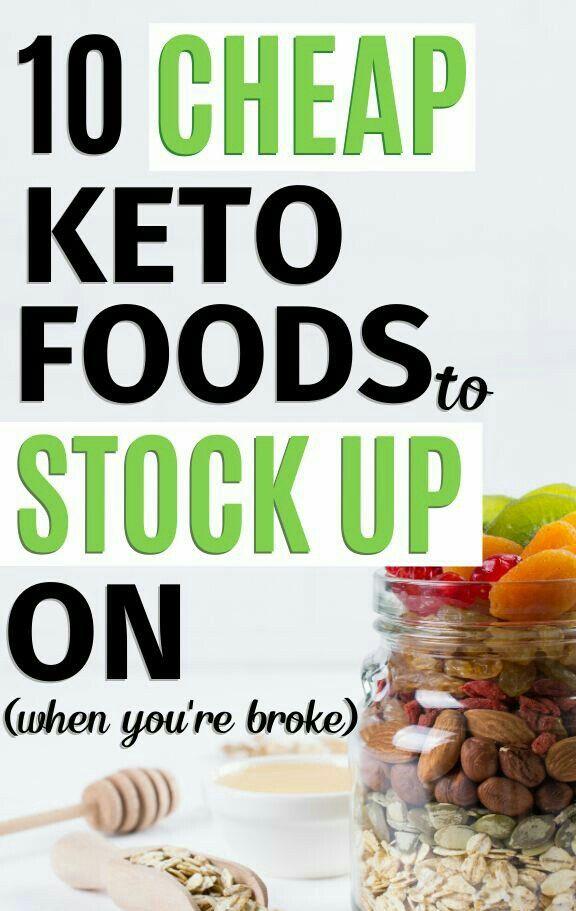 Keto Diet For Beginners Week 1 Meal Plan Recipes  keto t for beginners meal plan week 1 in 2020
