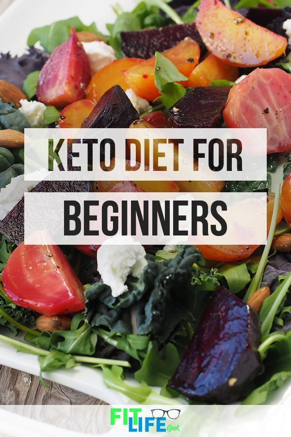 Keto Diet For Beginners Week 1  Keto Diet for Beginners Week 1 Meal Plan